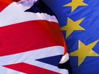 ЕС намерен заключить торговую сделку после Brexit в январе 2021 года