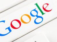 ЕС оштрафует Google на рекордную сумму в 2,7 млрд евро