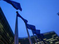 ЕС отменил выплаты благотворительной организации, финансирующей террористов