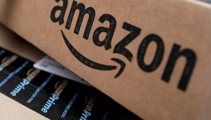 ЕС планирует получить от Amazon $295 млн налогов
