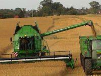 ЕС планирует сократить субсидии фермерам и увеличить расходы на оборону