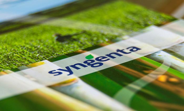 ЕС подтвердил сделку $43 млрд по продаже Syngenta китайской компании