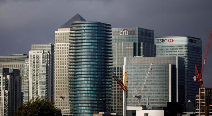 """ЕС: правительство Британии ввело налоговую """"лазейку"""" для транснациональных корпораций"""