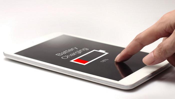 ЕС предупредил граждан быть осторожными с литий-ионными батареями