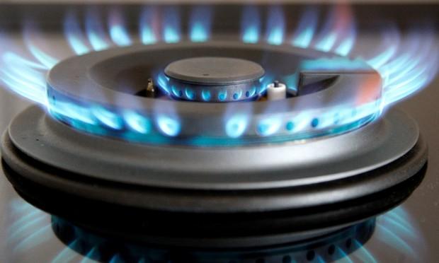ЕС увеличит закупку американского сланцевого газа нарушив свои экологические обязательства