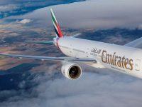 ЕС хочет ограничить доступ авиакомпаниям с Ближнего Востока