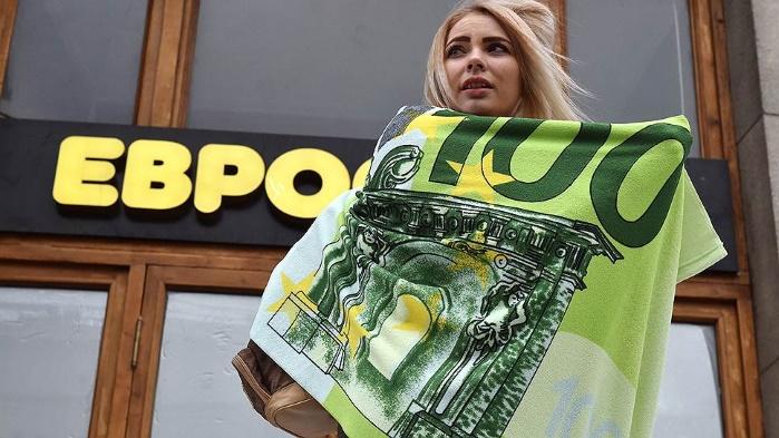 """ЕСхочетза счет Великобритании """"заткнуть дыру"""" в бюджете и требуетза Brexit 100 млрд евро"""