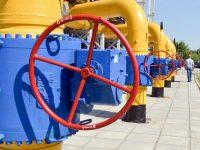 ЕС запускает новый газопровод в Финляндию