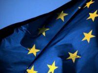ЕС запустил онлайн-карту с информацией о санкциях
