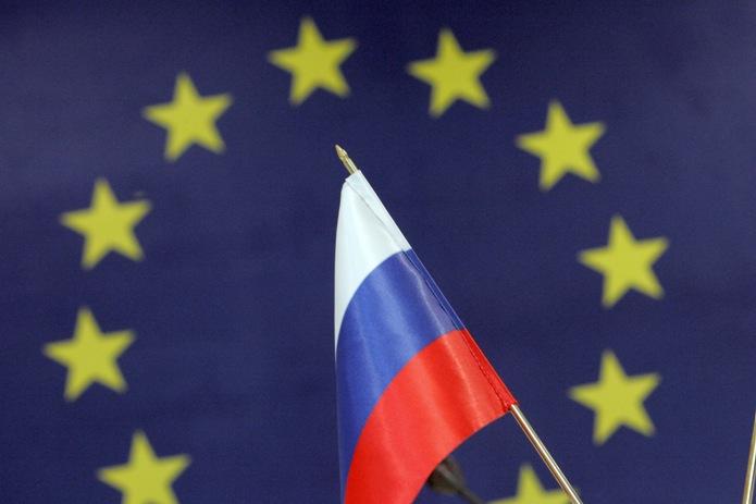 Евросоюз готов продлить санкции против России и всех причастных к оккупации Украины