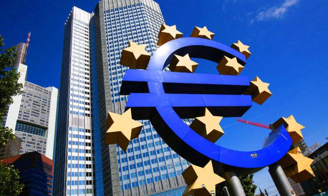 Евросоюз планирует продлить санкции против России до 2016 года: WSJ
