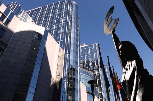 Единый механизм санации банков распространяется на все финучреждения Евросоюза
