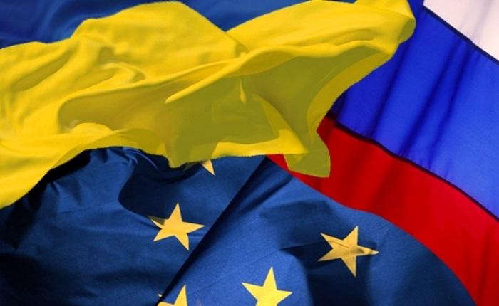 Евросоюз продлит санкции против России до 15 сентября