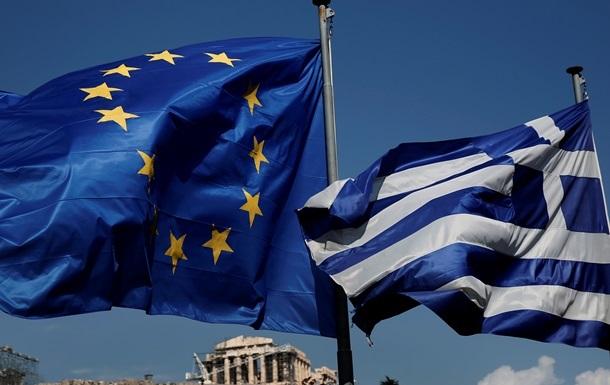 МВФ Греции денег не даст
