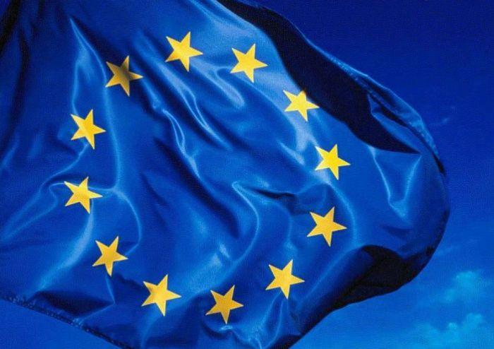 Не Украина: Евросоюз ввел безвизовый режим для Колумбии, Тонга и Палау
