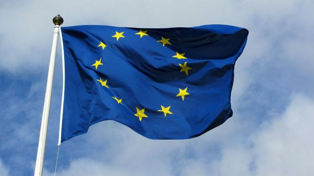 Накануне Brexit премьер Нидерландов признал, что референдум по Украине завершился катастрофически