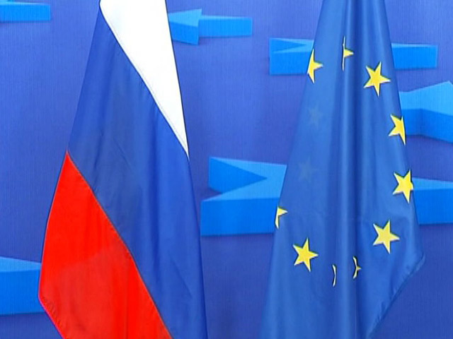 Евросоюз готов продлить санкции против России досрочно – WSJ