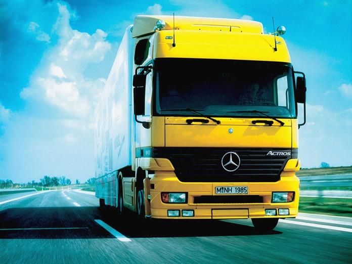 Бизнес идея: доставка товаров из Европейского Союза