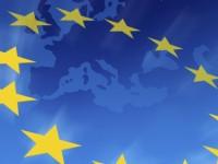 Реформирование Украины на деньги Евросоюза