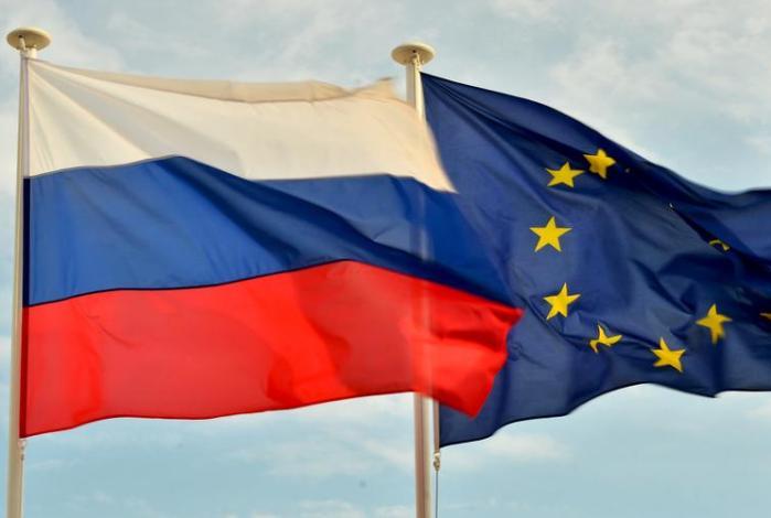 Евросоюз и Россия готовы пересмотреть отношения