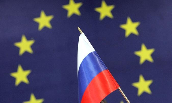 Европейский союз пролонгирует санкции против России еще на полгода