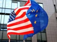 Евросоюз и США планируют ввести новые санкции против России
