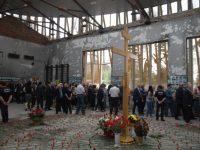 ЕСПЧ обязал Россию выплатить €2,9 млн по делу о теракте в Беслане