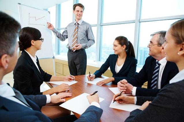 Бизнес идея этикет план развития медицинского бизнеса