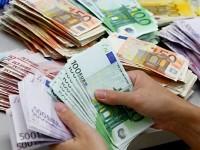 В 2015 году Литва переходит на евро