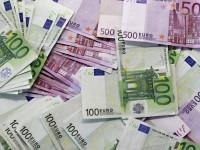 Прогнозы оправдались – в России на Московской бирже курс евро перешагнул за 60 рублей