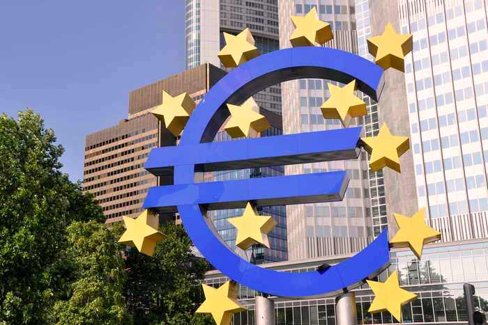 Расширение зоны евро как перспективная тенденция в сфере региональной монетарной интеграции