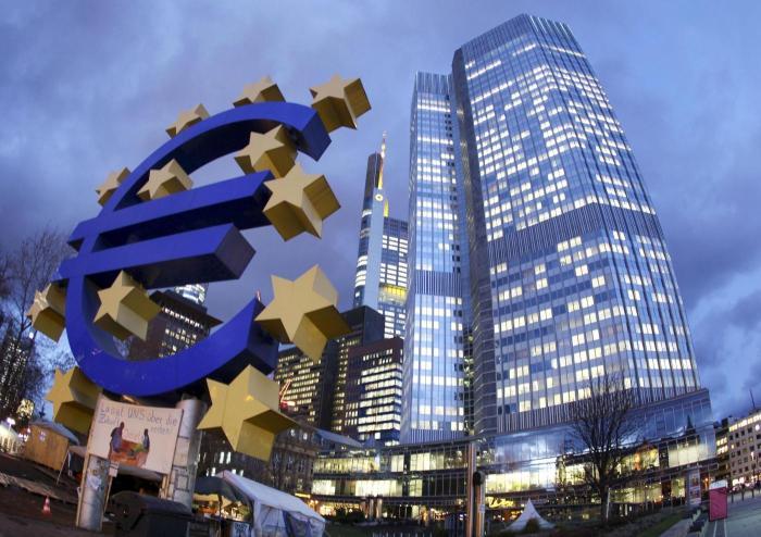 Экономика стран еврозоны замедлит рост, - прогноз Еврокомиссии