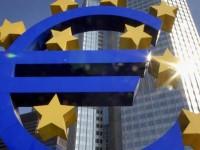 12 ноября Европейская комиссия выделила очередной транш Украине на 260 миллионов евро