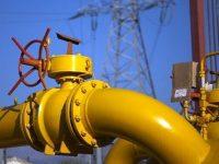 Европа сокращает зависимость от российского газа, – Еврокомиссия