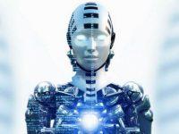 Европарламент рассмотрит законы, регулирующие использование гражданских роботов