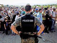 Европарламент вводит новую автоматическую систему распределения беженцев