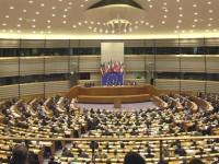Парламент Европы проголосовал за пролонгацию экономических льгот для Украины на год