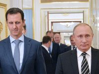 Европе нужно смотреть на Азию и Россию, а не оглядываться на США, – Atlantico