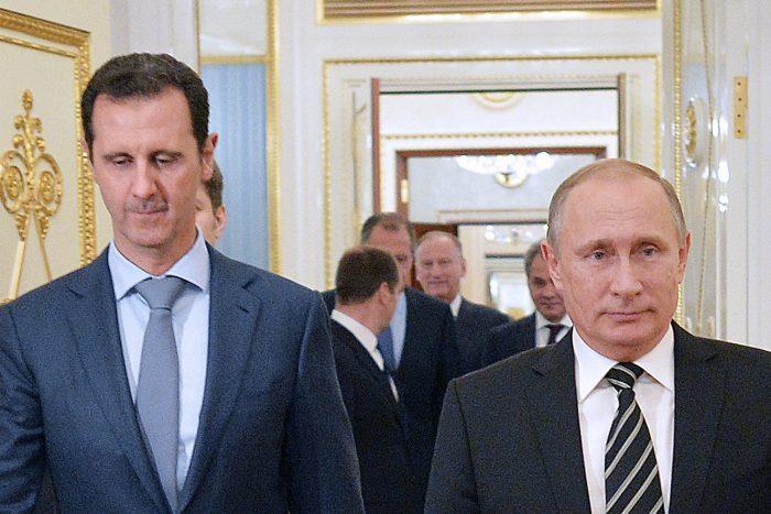 Европе нужно смотреть на Азию и Россию, а не оглядываться на США, - Atlantico