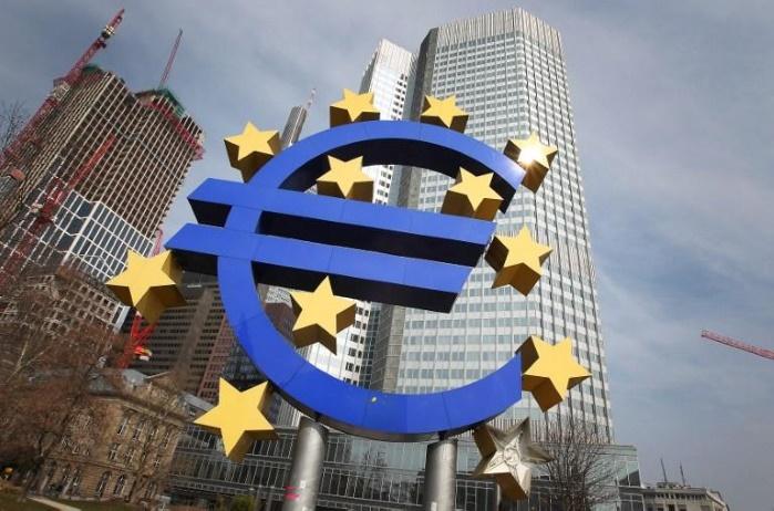 Европейцы создадут Министерство финансов зоны евро