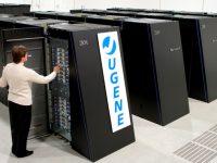 Европейская комиссия инвестирует в суперкомпьютеры 486 млн евро