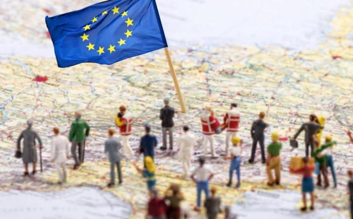 Европейская комиссия планирует улучшить равенство на рынке труда в ЕС