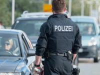 Европейская комиссия ведет переговоры о расширении пограничного контроля