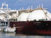 Европейские компании должны искать новые источники импорта газа, – эксперт