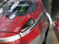 Европейский парламент проводит приватизацию железных дорог ЕС