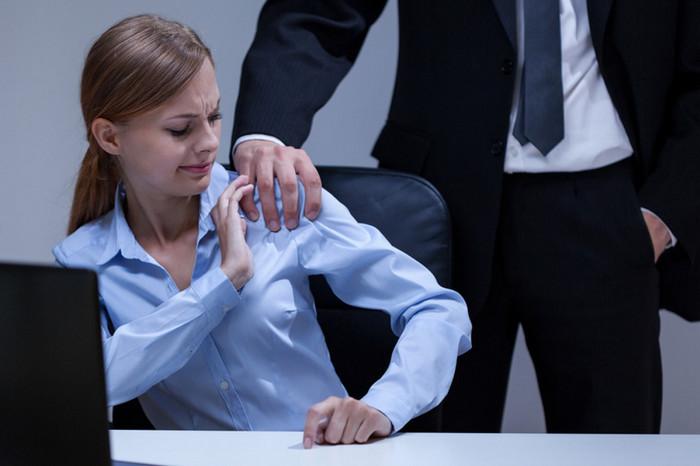 Европейский парламент является очагом сексуальных домогательств, - СМИ