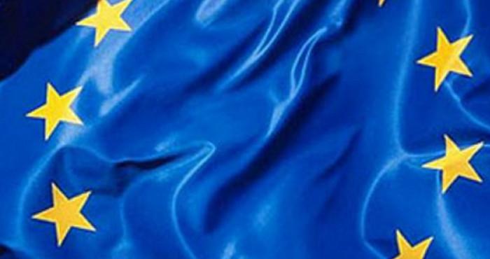 Европейский союз анонсировал крупные реформы в сфере НДС