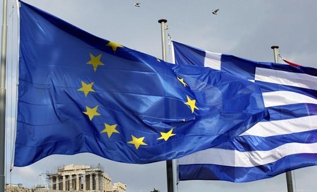 Европейский союз не собирается списывать долги Греции