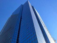 Европейский спутник подтвердил погружение Millennium Tower в Сан-Франциско