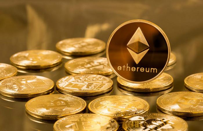 Европол предупредил о растущей роли криптовалют в киберпреступности